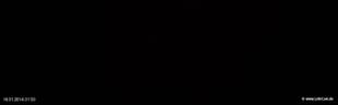 lohr-webcam-18-01-2014-01:50