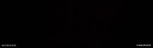 lohr-webcam-18-01-2014-02:30