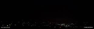 lohr-webcam-18-01-2014-04:40