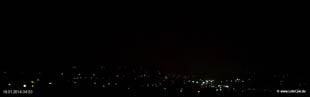 lohr-webcam-18-01-2014-04:50