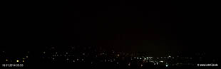 lohr-webcam-18-01-2014-05:50