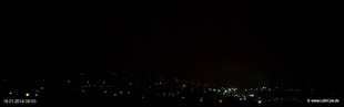 lohr-webcam-18-01-2014-06:00