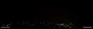 lohr-webcam-18-01-2014-06:20