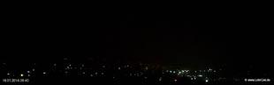 lohr-webcam-18-01-2014-06:40