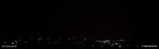 lohr-webcam-18-01-2014-06:50