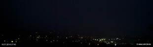 lohr-webcam-18-01-2014-07:40