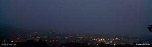 lohr-webcam-18-01-2014-07:50