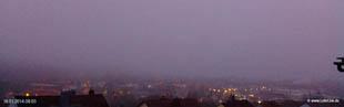 lohr-webcam-18-01-2014-08:00