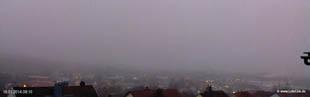 lohr-webcam-18-01-2014-08:10