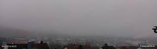 lohr-webcam-18-01-2014-08:30
