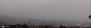 lohr-webcam-18-01-2014-08:40