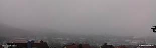 lohr-webcam-18-01-2014-08:50