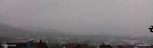 lohr-webcam-18-01-2014-09:00