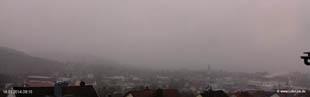 lohr-webcam-18-01-2014-09:10