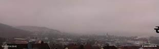 lohr-webcam-18-01-2014-09:40