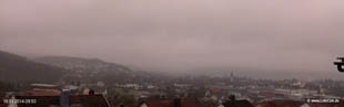 lohr-webcam-18-01-2014-09:50