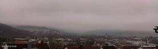 lohr-webcam-18-01-2014-10:40
