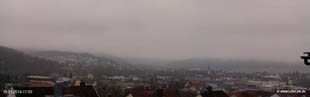 lohr-webcam-18-01-2014-11:00