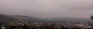lohr-webcam-18-01-2014-11:10