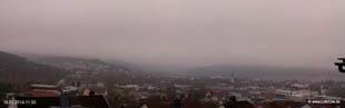 lohr-webcam-18-01-2014-11:30