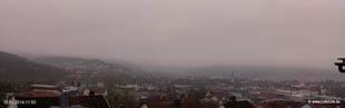 lohr-webcam-18-01-2014-11:50