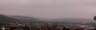 lohr-webcam-18-01-2014-12:20