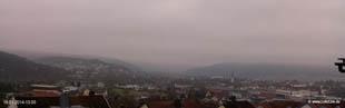 lohr-webcam-18-01-2014-13:00