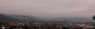 lohr-webcam-18-01-2014-13:10