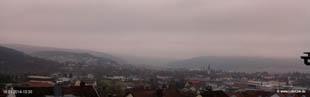 lohr-webcam-18-01-2014-13:30