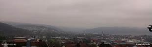 lohr-webcam-18-01-2014-13:40