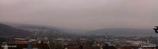 lohr-webcam-18-01-2014-13:50