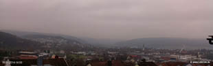 lohr-webcam-18-01-2014-14:00