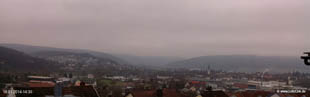 lohr-webcam-18-01-2014-14:30