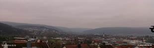 lohr-webcam-18-01-2014-15:10