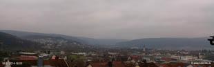 lohr-webcam-18-01-2014-16:00