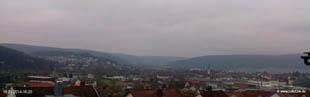 lohr-webcam-18-01-2014-16:20
