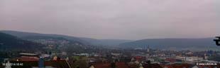 lohr-webcam-18-01-2014-16:40