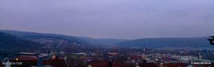 lohr-webcam-18-01-2014-17:00