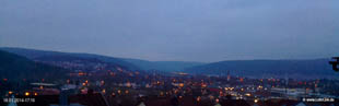 lohr-webcam-18-01-2014-17:10