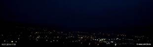 lohr-webcam-18-01-2014-17:30