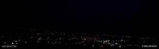 lohr-webcam-18-01-2014-17:40