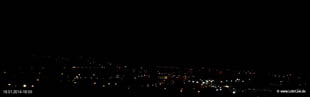 lohr-webcam-18-01-2014-18:00