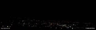 lohr-webcam-18-01-2014-18:10