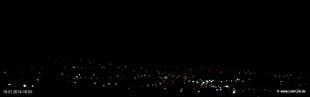 lohr-webcam-18-01-2014-18:50
