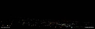 lohr-webcam-18-01-2014-19:10