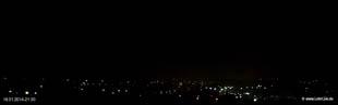 lohr-webcam-18-01-2014-21:30