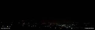 lohr-webcam-18-01-2014-21:50