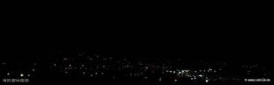 lohr-webcam-18-01-2014-22:20