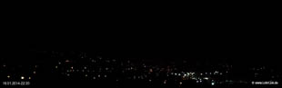 lohr-webcam-18-01-2014-22:30