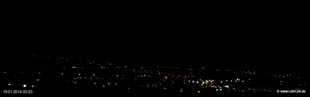 lohr-webcam-19-01-2014-00:20